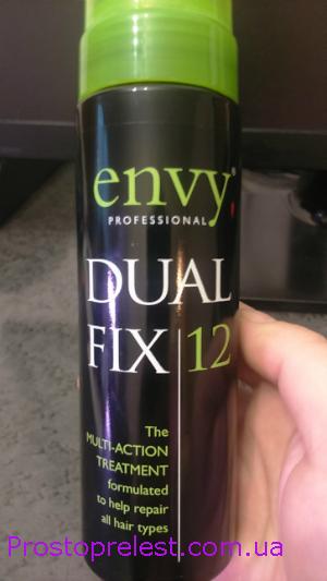 envy-professional-dual-fix-12-professionalnoe-salonnoe-vosstanovlenie-dlya-volos-lyubogo-tipa.jpg