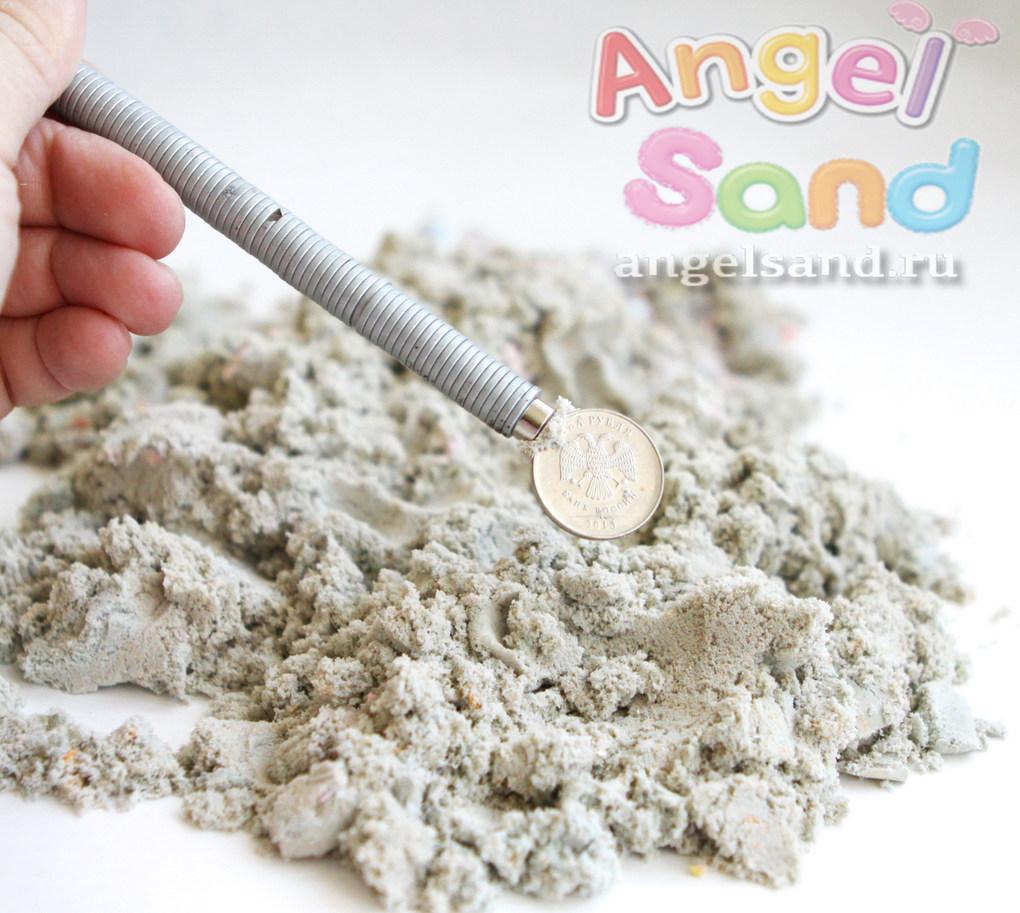 igry_s_peskom_Angel_Sand_kladoiskateli.jpg