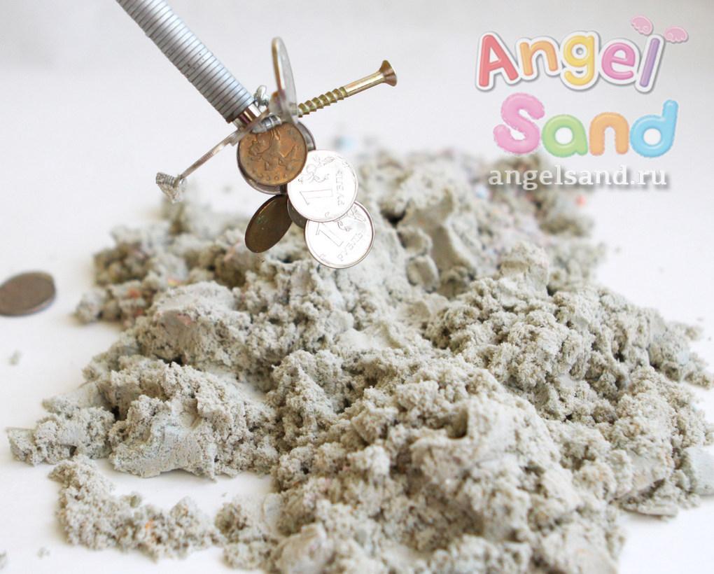 igry_s_peskom_Angel_Sand_kladoiskateli_3.jpg