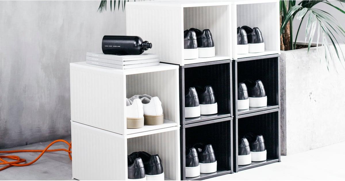 обувница IKEA