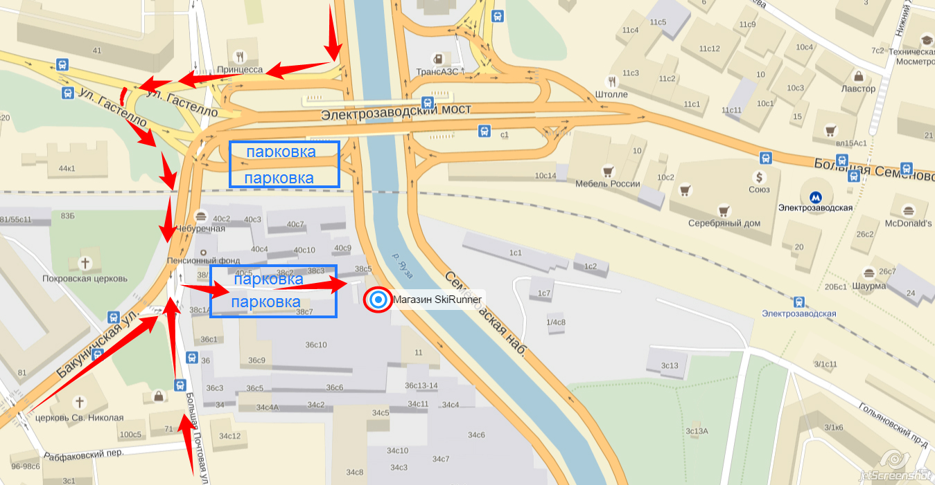 Схема_проезда_и_парковки_для_автомобилистов_в_магазин_SKIRUNNER.RU.jpg