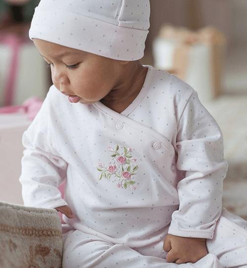 My little pie одежда в интернет-магазине Мама Любит по выгодной цене