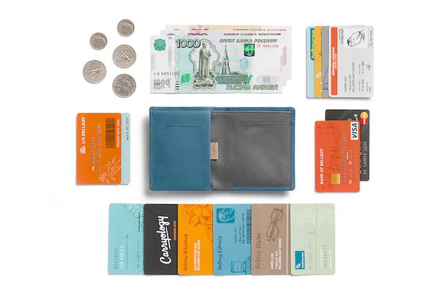 kupit-bellroy-note-sleeve-artic-blue-09.jpg