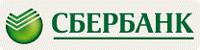 сбербанк_логотип.png