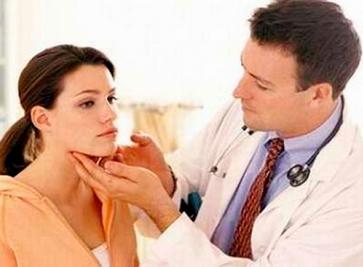 рейтинг_витаминов_при_беременности.jpg