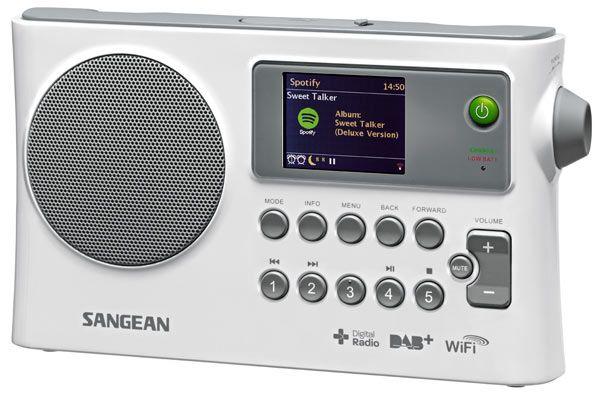 1_интернет_радиоприемник_Sangean_WFR-28C.jpg