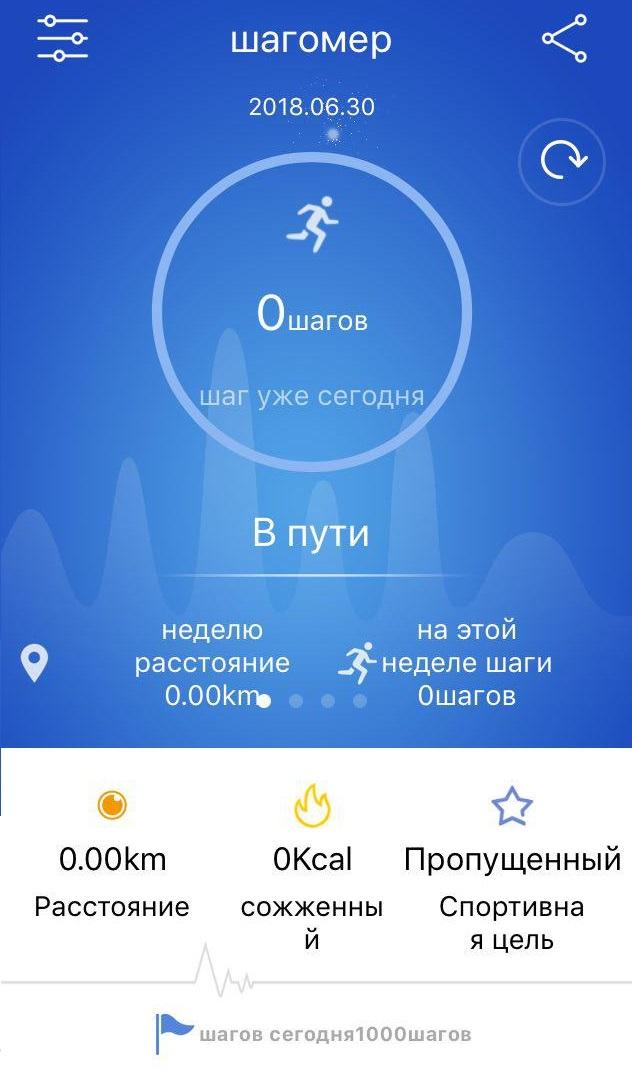 Обзор приложения Yoho Sports + инструкция по подключению