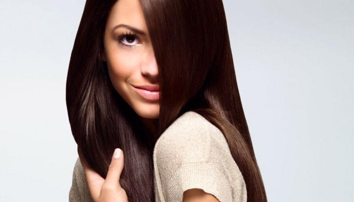 Ботокс – инновация в уходе за волосами