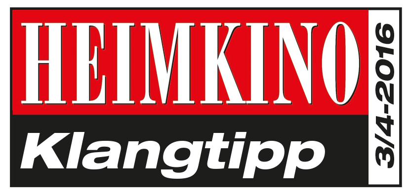 Chrono_Set_Heimkino_Klangtipp56b87422710b0.jpg