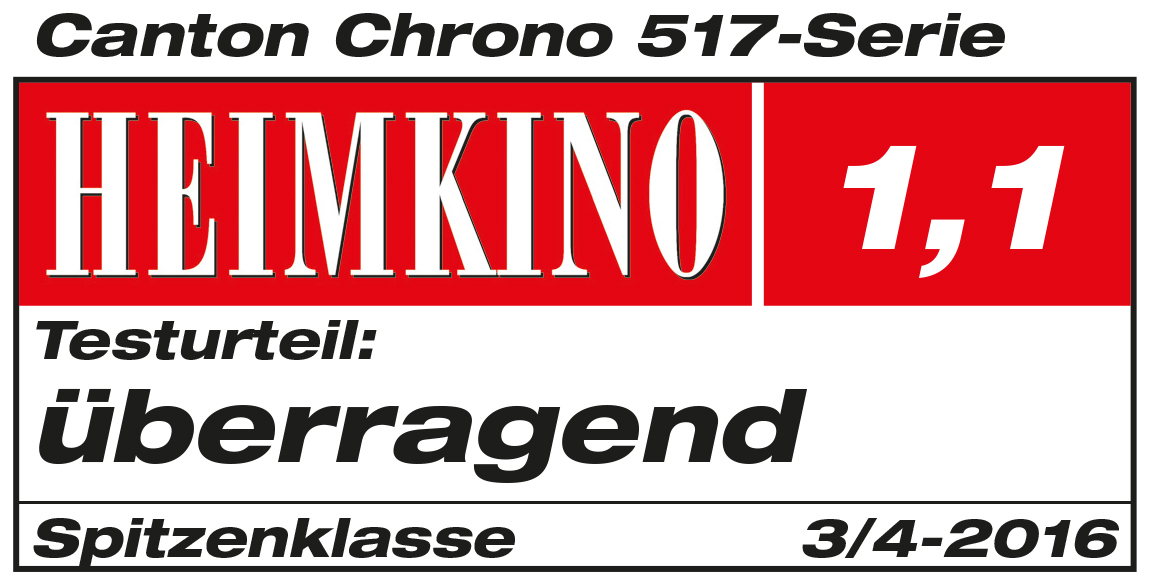 Chrono_Set_Heimkino_uberragend56b87421ebbcc.jpg