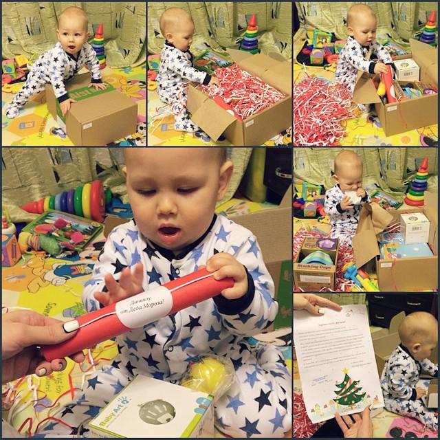 korobochka_aistbox_dekabr2014_6-12_9.jpg