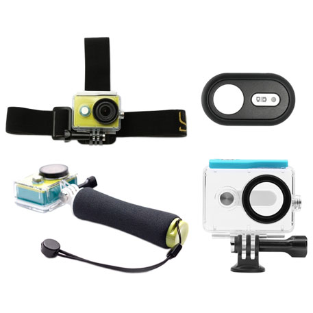 xiaomi-yi-action-camera-underwater-sports-accessories-kit-01_14557_1463999553.jpg