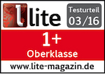 Chrono_Set_lite-magazin-de_Oberklasse.jpg