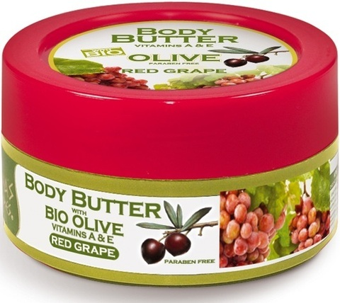 large_body-butter-red-grape-200ml.jpg