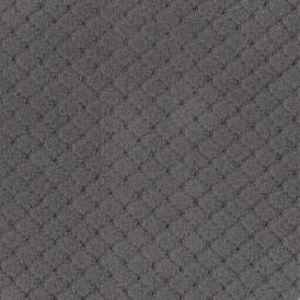 Diamond dark grey Микровелюр 2 категория