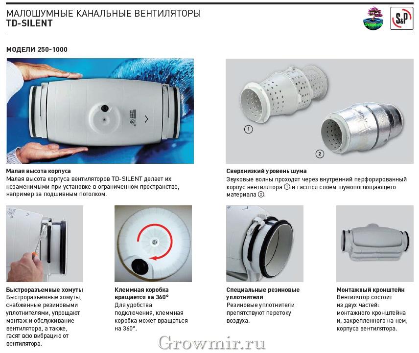 Soler___Palau_канальные_вентиляторы__купить_в_growmir.ru_1.jpg