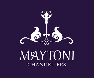 Logo_MAYTONI_400_331.JPG
