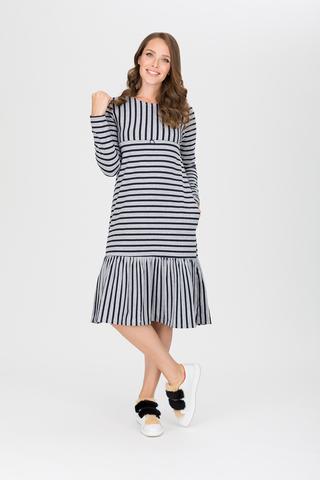 4c8723d75 ... стильной современной одежды, разработанной специально для молодых мам.  В нашем каталоге вы найдете вещи, в которых так удобно гулять с малышом и  ...