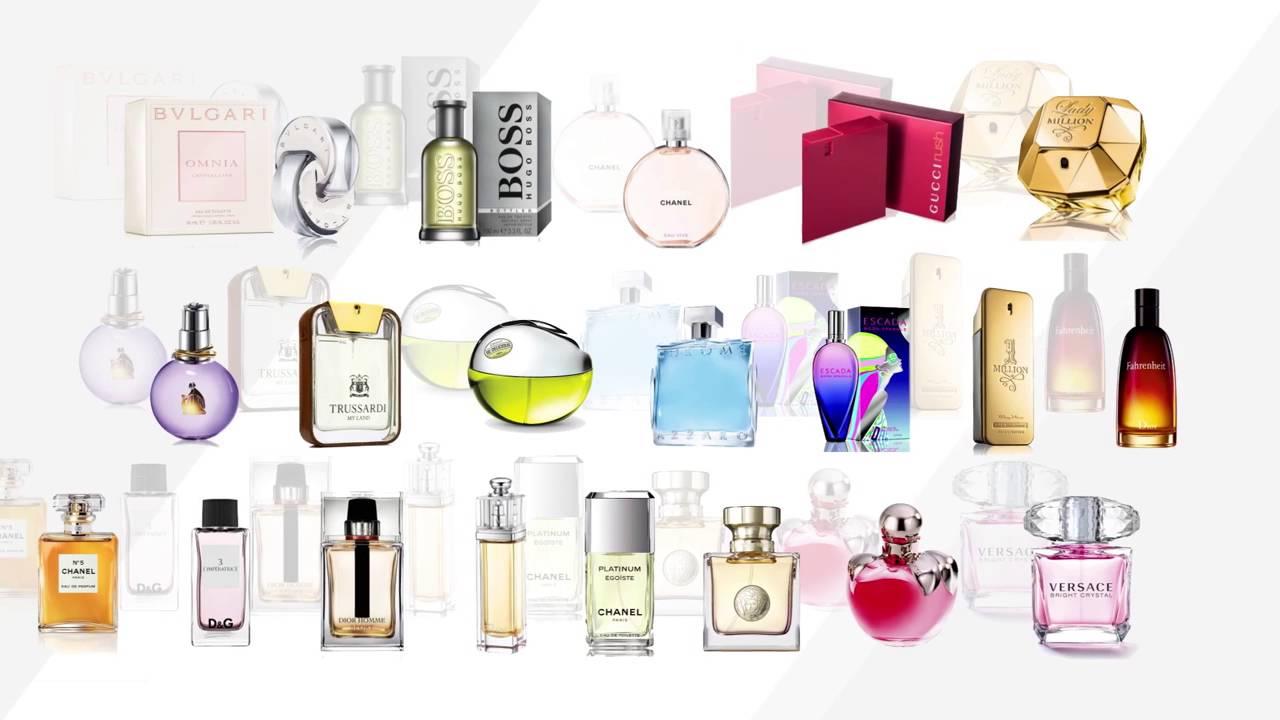 Картинки по запросу парфюмерия  купить описание что это
