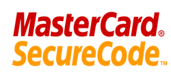 _mastercard-securecode.png