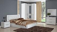 АМЕЛИ Мебель для спальни