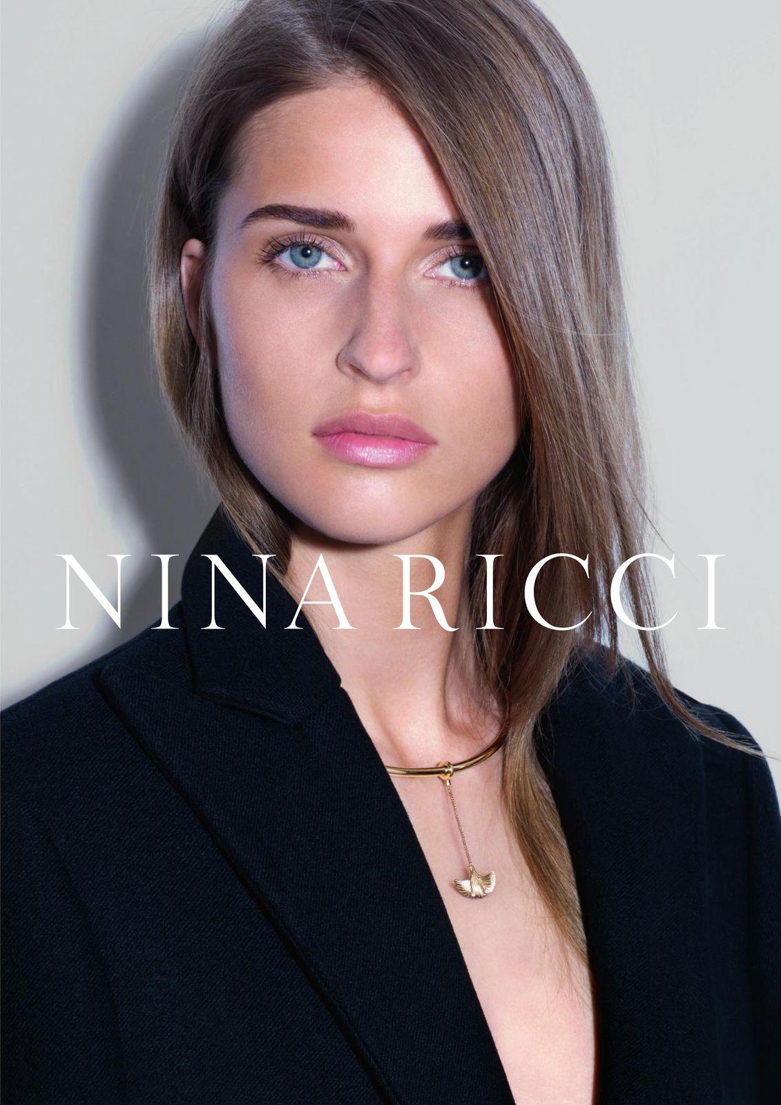 NINA_RICCI_FW15_VISUAL11.jpg