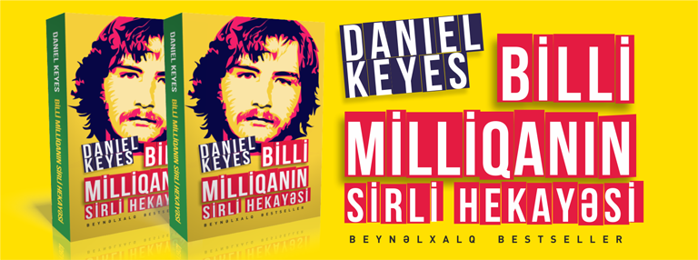 Billy Milligan