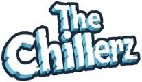 Жидкости The Chillerz для электронных сигарет