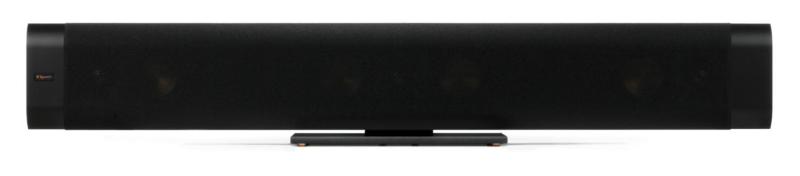 Саундбар Klipsch RP-440D SB