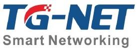 tg-net_logo.jpg