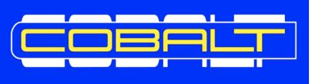 2015-03-18_13-13-42_COBALT_FAS.pdf___Просмотр_документов.png