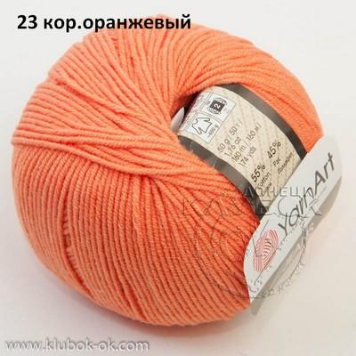 Jeans YarnArt (Джинс Ярнарт) 23