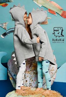 kukukid_slider_small_new_F_n.jpg