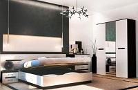 ВЕГАС Мебель для спальни