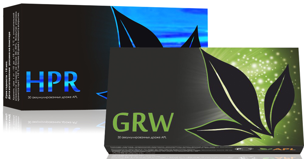 HPR_GRW.jpg