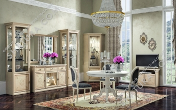 АФИНА Мебель для гостиной