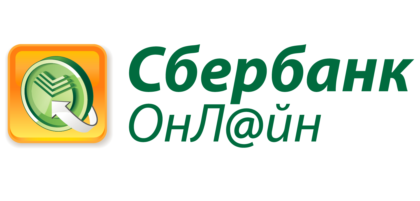 сбер.png