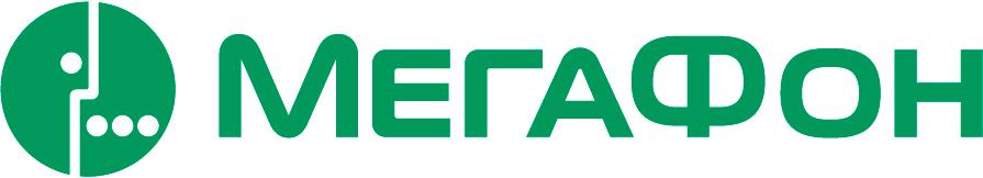 megafon_logo.png