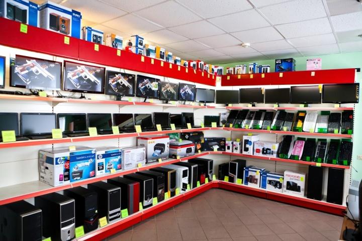 Гарантийное обслуживание дорогих ноутбуков требует серьезного подхода к их учету