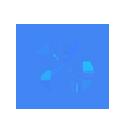 акция! при заказе от пяти позиций до 25.12.2017 кружка-сито в подарок!