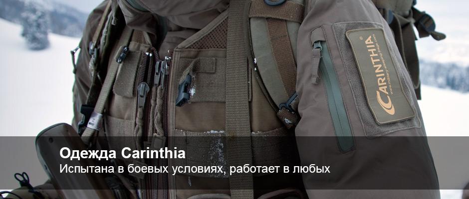 banner-carinthia-940-400.jpg