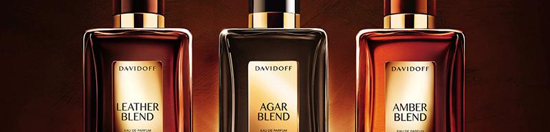 Купить парфюм Davidoff