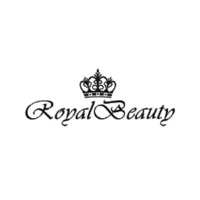 Royal Beaty