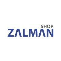 Zalman Shop