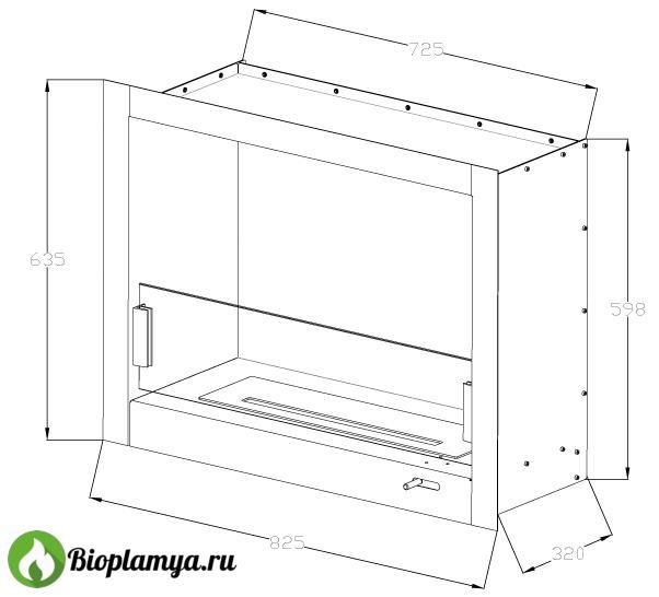 Встраиваемый-в-портал-биокамин-для-квартиры-INTEGRA-Silver-Smith-Bioplamya-схема.jpg