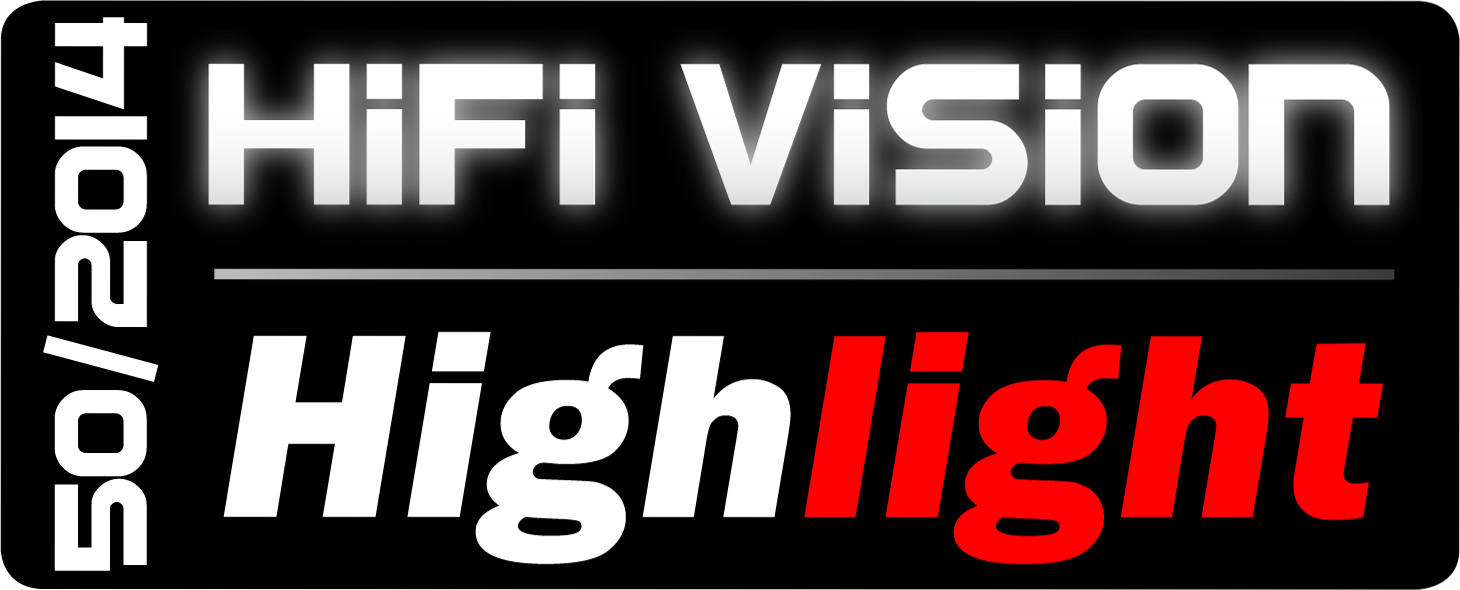 DM75_HiFi-Vision_Highlight.png
