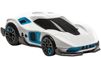 wowwee-rev-robotic-enhanced-vehicles-2pack-2.jpg