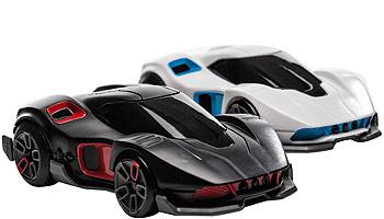 wowwee-rev-robotic-enhanced-vehicles-2pack-3.jpg