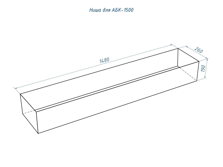 Avtomaticheskiy-biokamin-Good-Fire-1500-INOX_006.jpg