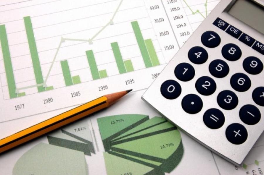 Значение маркетинговых исследований в салонном бизнесе